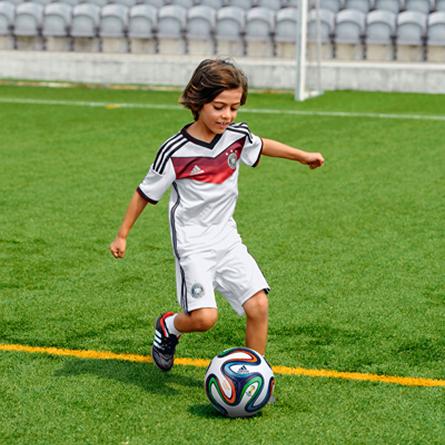 Kindersportschuhe