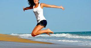 Mit Bewegung länger und gesünder leben