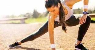 in Form 310x165 - Schneller in Form: Ernährung, Entschlackung, Training