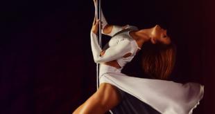 Pole Dance 310x165 - Pole Dance - der neue Trendsport