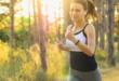 joggen 110x75 - Ausdauersport Joggen - beliebt wie eh und je