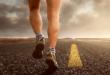 Laufschuh 110x75 - Welcher Laufschuh ist geeignet für Einsteiger?