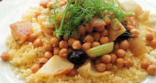 Alles Bio! Ausgewogene Mahlzeiten mit natürlichen Zutaten