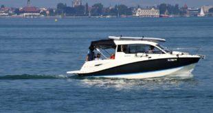 Bootsfuehrerschein 310x165 - Bootsführerschein –die Lizenz zum Ablegen