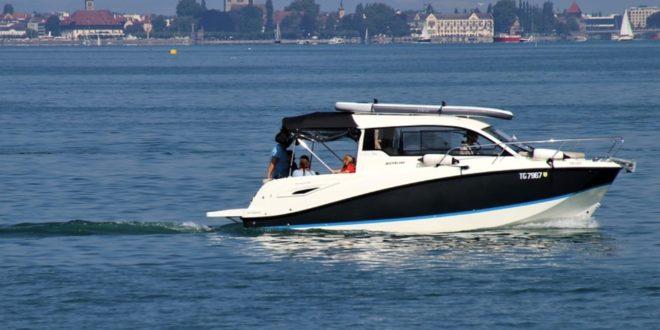 Bootsfuehrerschein 660x330 - Bootsführerschein –die Lizenz zum Ablegen