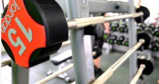 Hanteln 310x165 - Training mit Kurz- und Langhanteln – effektiv und ein ideales Kraftaufbautraining