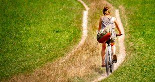 Sommerzeit ist Radfahrzeit – Tipps für den Ausflug mit dem Rad