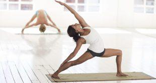 4 Sportarten im Überblick – Von Yoga bis hin zu Qigong